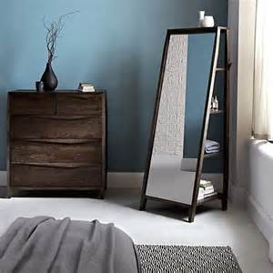Bedroom Storage Lewis 20 Standing Mirrors For Any Interior Messagenote