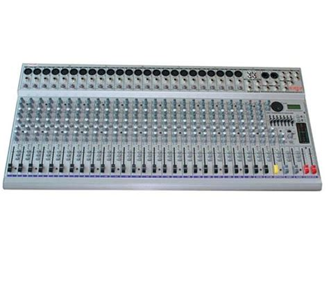 Mixer China 8 Channel professional 8 channels audio mixer console mixing console