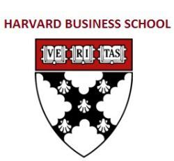 What Does A Harvard Mba Do For You by What Harvard Business School Should Do To Prevent