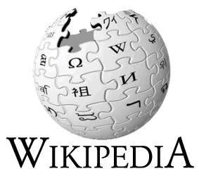 list of rss feed readers / aggregators (google reader