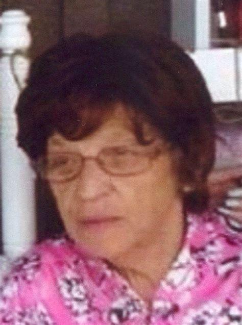 wilkinson obituary piqua oh jamieson yannucci
