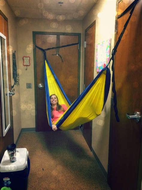 eno hammock in bedroom my life as hayden bringing outdoors in how to eno in