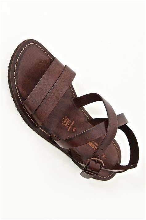 mens designer sandals mens designer italian leather sandals italian sandals