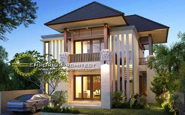 Harga Villa Inez desain rumah ibu ari nugraheni