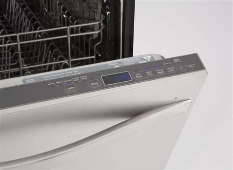 best whirlpool dishwasher best and quietest dishwashers in 2017 2018 best