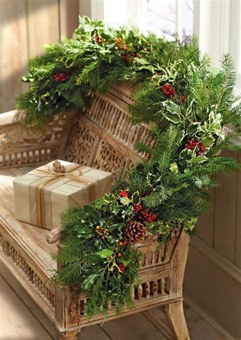 tag archive for quot christmas decor quot home bunch interior