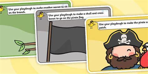 printable pirate playdough mats pirate playdough mats number playdough mat pirate