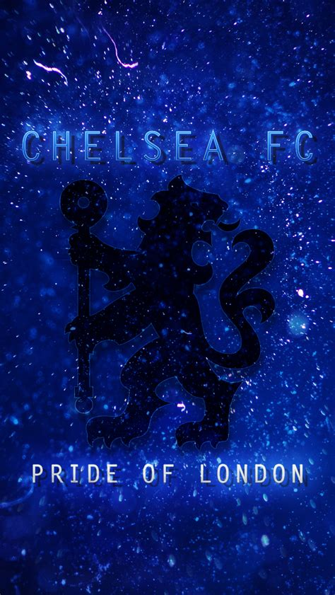 wallpaper iphone 6 chelsea chelsea fc iphone 5 lockscreen wallpaper by se7enfx on