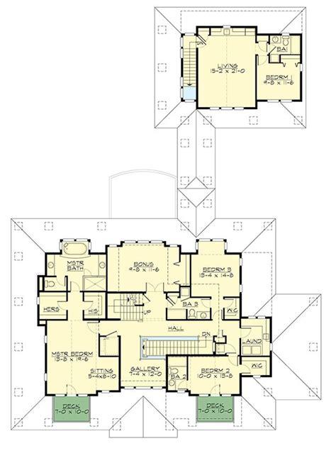 a work in progress garage apartment plans plan 23660jd stylish northwest house plan with garage