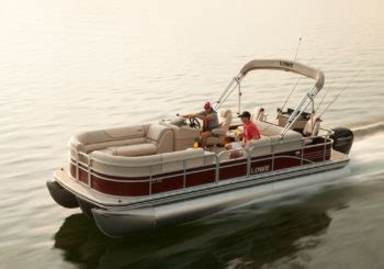 boats for sale mayville ny sf232 the boatworks chautauqua boat rentals and sales