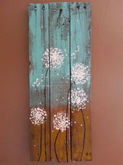 painting pallet tips and ideas 15 best ideas about acrylic paint on wood on pinterest