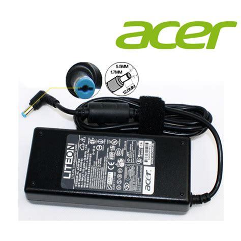 Acer 19v 4 74a Adaptor adapter acer 19v 4 74a