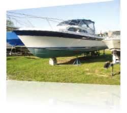 fiberglass boat repair columbus ohio boat detailing columbus ohio