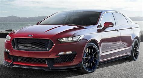 ford taurus sho horsepower taurus sho 2015 horsepower 2017 2018 best cars reviews