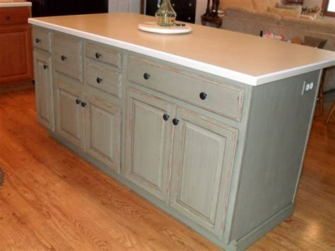 paint kitchen island painting my kitchen island with sloan chalk paint
