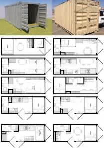 nice draw a house plan online #1: home-floor-plan-software-cad