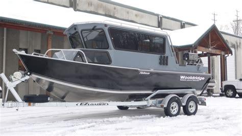 offshore pilot house boats research 2015 wooldridge boats 20 sport offshore