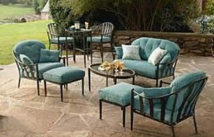 Patio Furniture Chandler by Pin By Cheyenne Oliva On For The Home Pinterest
