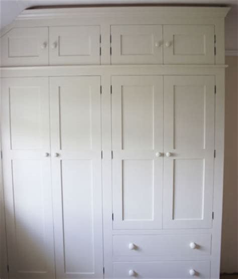 Screwfix Fitted Wardrobes by Built In Wardrobe Sanity Check For A Diy Er Screwfix Community Forum