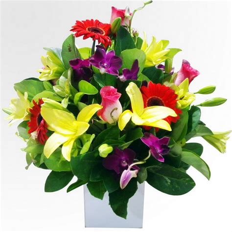 flower arrangements images 1000 images about floral on floral arrangements fresh flower arrangement and