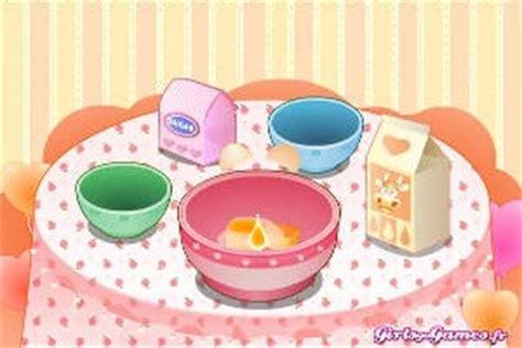 jeux de cuisine faire des gateaux jeux de g 226 teaux intimitycook fr