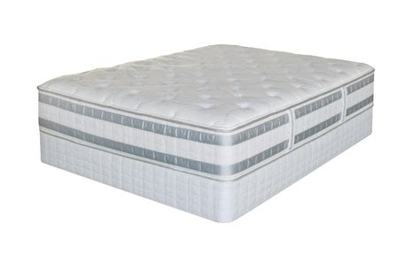 select comfort mattress reviews best rated mattress mattress the best 28 images of select