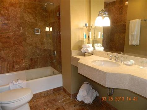 the bathtub new orleans the full bath picture of omni royal crescent hotel new