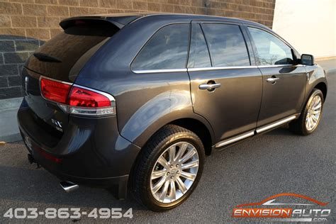 chilton car manuals free download 2013 lincoln mkx user handbook 2013 lincoln mkx awd limited loaded low mileage envision auto