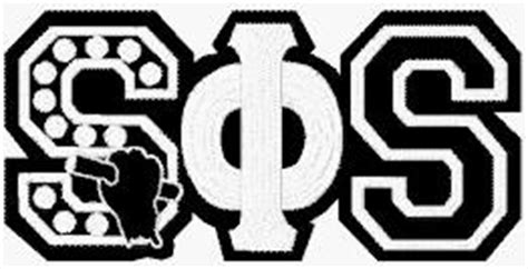 swing phi swing the greekshop non greek designs symbols