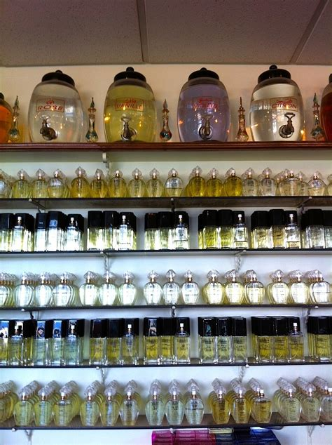 List Parfum Shop a passage to tangier shopping in tangier the madini