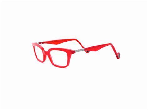 et valentin eyeglasses et valentin eyeglasses factory nine col 1115