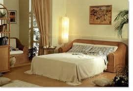 ideas para decorar habitacion de huespedes habitaci 211 n de hu 201 spedes dormitorios con estilo