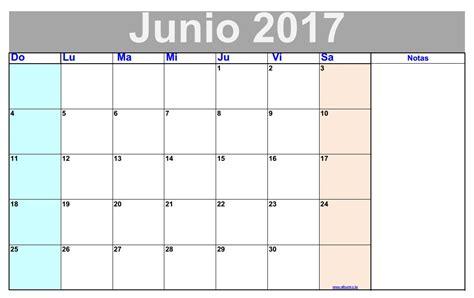 calendario septiembre 2016 libre de imprimir cl sico domingo mundo calendario junio 2016 para imprimir icalendarionet