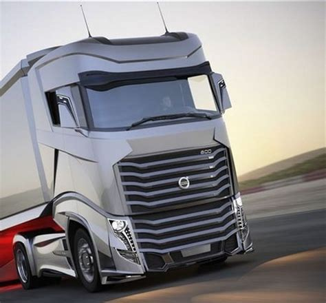 volvo latest truck pin by adrian albi 241 ana viudes on truck rendering