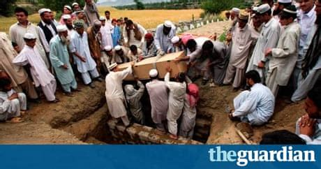 afghanistan war logs secret war   pakistan border