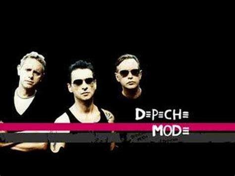 deep dish depeche mode mix depeche mode freelove deep dish freedom remix vide 243 k let 246 lt 233 se