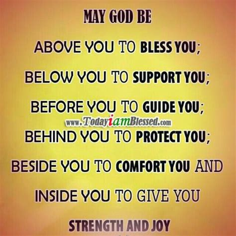 may god give you strength and comfort pin by norma on faith hope pinterest