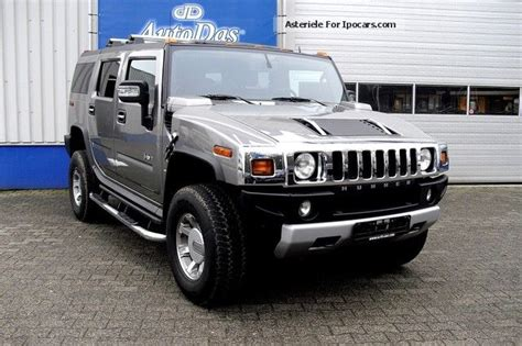 hummer 7 seater for sale 2008 hummer h2 for sale cargurus autos post