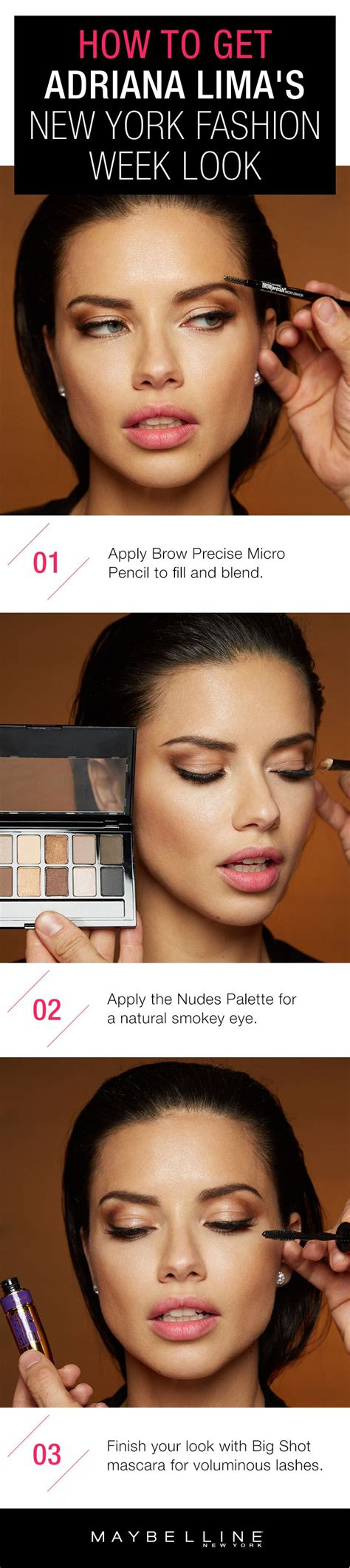 Looks Of The Week Fabsugar Want Need 39 by Best 25 Makeup Basics Ideas On Make Up Hacks