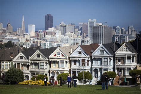full house house san francisco full house house in san francisco address and location