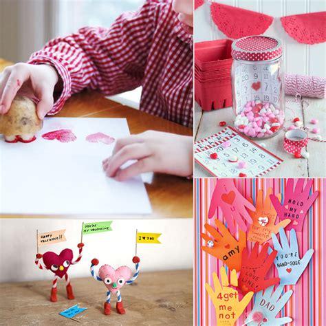 s day ideas for kindergarten kindergarten craft ideas craftshady craftshady