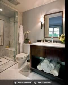 colors bathroom ideas pinterest