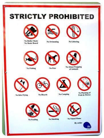 10 weird singaporean laws thesmartlocal