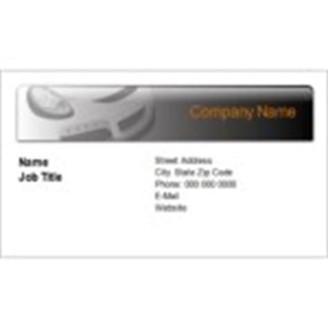 avery 8875 business card template 8371 templates automotive business card 10 per sheet avery