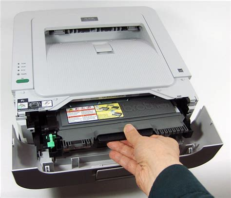 Printer Hl 2130 performance and verdict review trusted reviews
