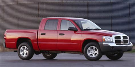 how to learn about cars 2005 dodge dakota club engine control 2005 dodge dakota review ratings specs prices and photos the car connection