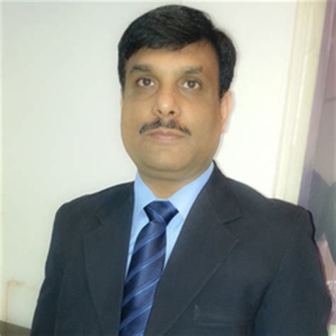 Citi Icg Mba Program by Muzaffar Ahmed Pictures News Information From The Web