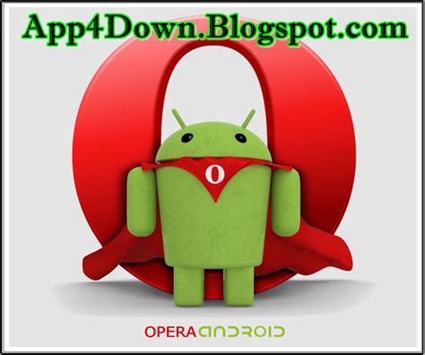 operamin apk opera mini 7 5 5 for android apk version update