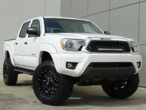 Toyota Tacoma 2014 Accessories 1000 Images About Vehicles And Accessories On