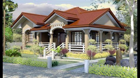 latest simple  beautiful house design ideas youtube